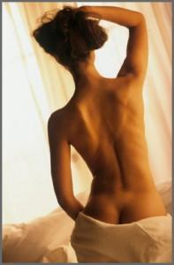 5.Факты о проститутках.