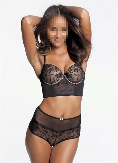 Проститутка Лана 8-904-046-40-92