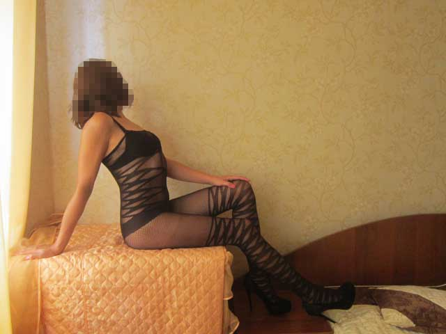 Проститутка Мила 8-953-575-15-22
